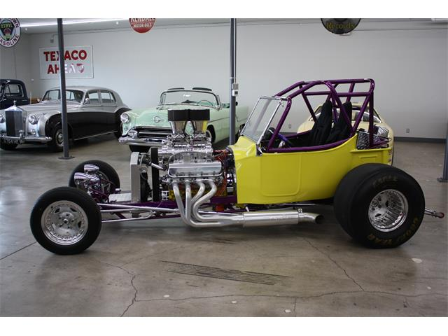 1923 Ford T Bucket (CC-1461294) for sale in Tucson, Arizona