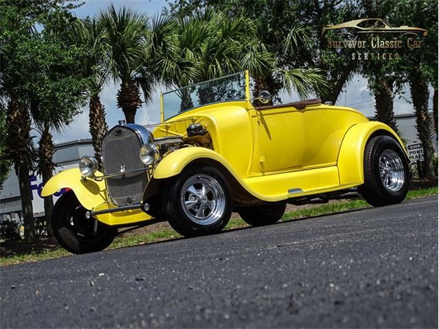 1929 Ford Model A (CC-1461449) for sale in Palmetto, Florida