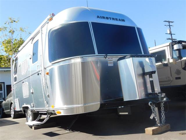 2019 Airstream Flying Cloud (CC-1461501) for sale in Santa Barbara, California