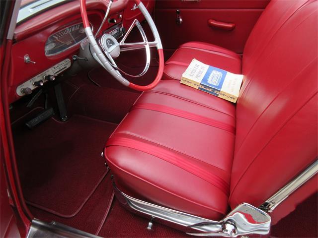 1962 AMC Rambler (CC-1461605) for sale in Nisswa, Minnesota