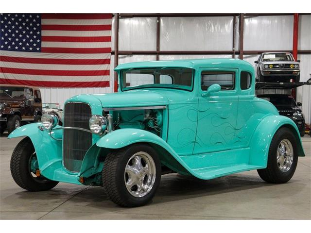 1930 Ford Model A (CC-1461770) for sale in Kentwood, Michigan