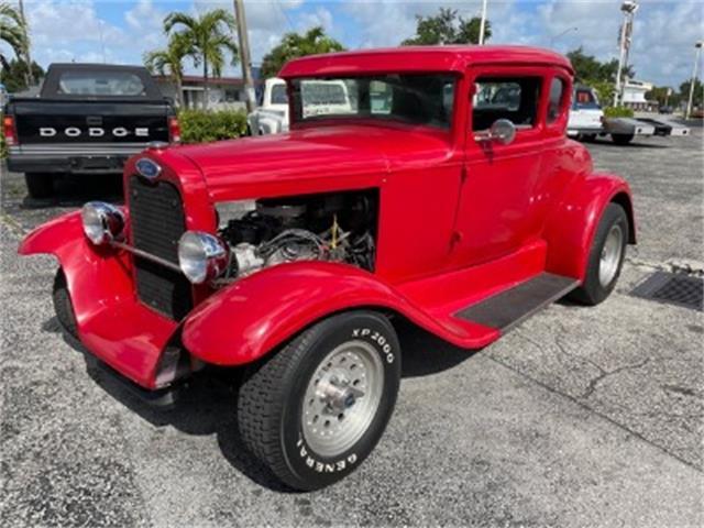 1930 Ford Model A (CC-1461902) for sale in Miami, Florida