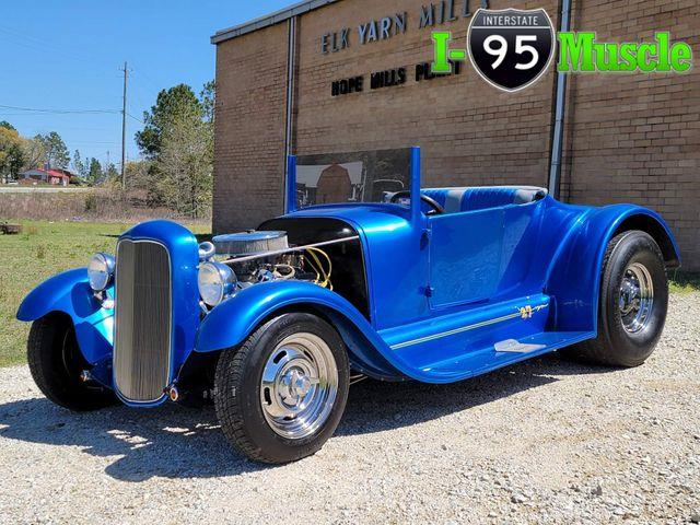 1927 Ford Model T (CC-1461920) for sale in Hope Mills, North Carolina