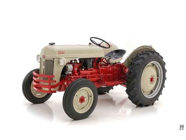 1947 Ford Antique (CC-1462127) for sale in Saint Louis, Missouri