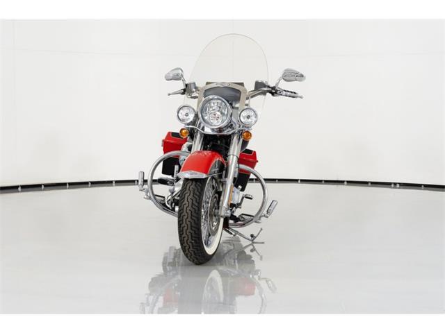 2010 Harley-Davidson Deuce (CC-1462139) for sale in St. Charles, Missouri