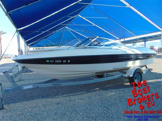 2002 Miscellaneous Boat (CC-1462202) for sale in Lake Havasu, Arizona
