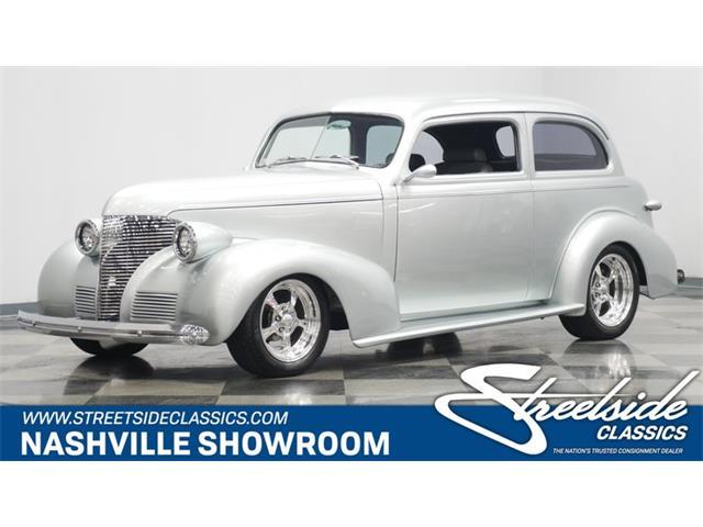 1939 Chevrolet Sedan (CC-1462339) for sale in Lavergne, Tennessee