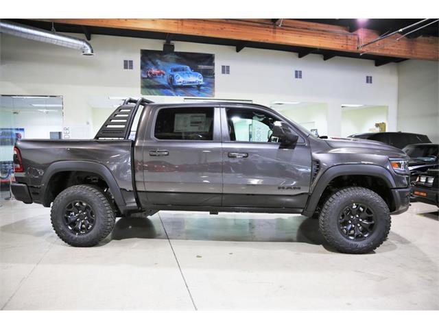 2021 Dodge Ram 1500 (CC-1462843) for sale in Chatsworth, California