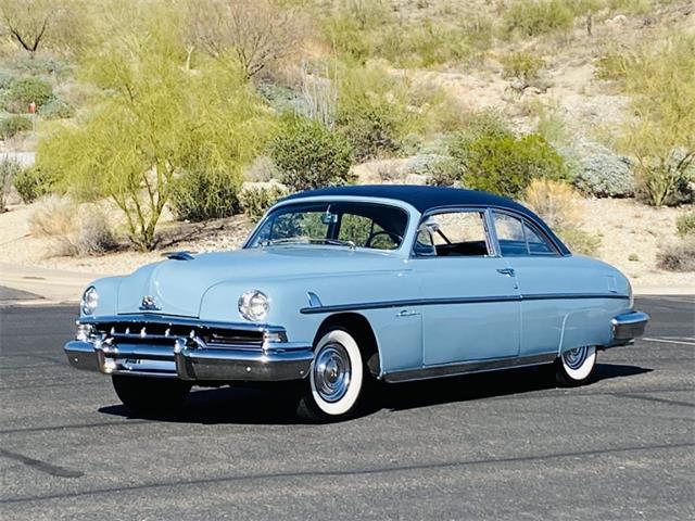 1951 Lincoln Cosmopolitan (CC-1462897) for sale in Phoenix, Arizona