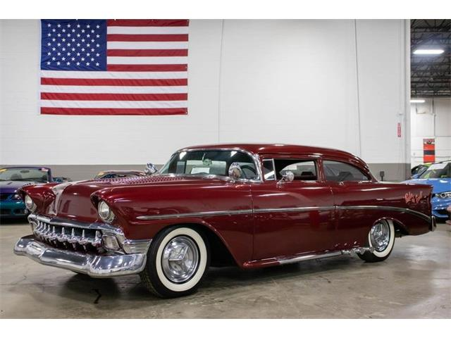 1956 Chevrolet 210 (CC-1463112) for sale in Kentwood, Michigan