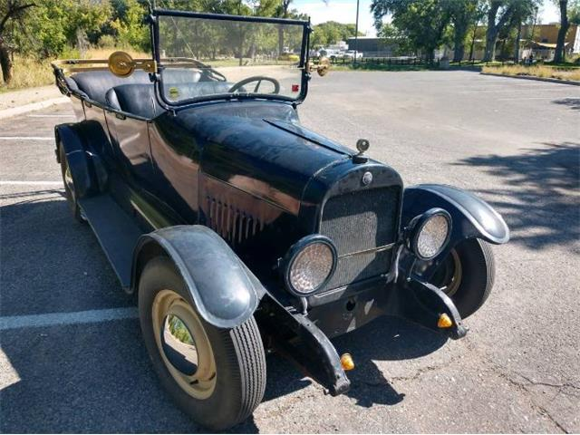 1919 Dort Touring (CC-1463148) for sale in Cadillac, Michigan