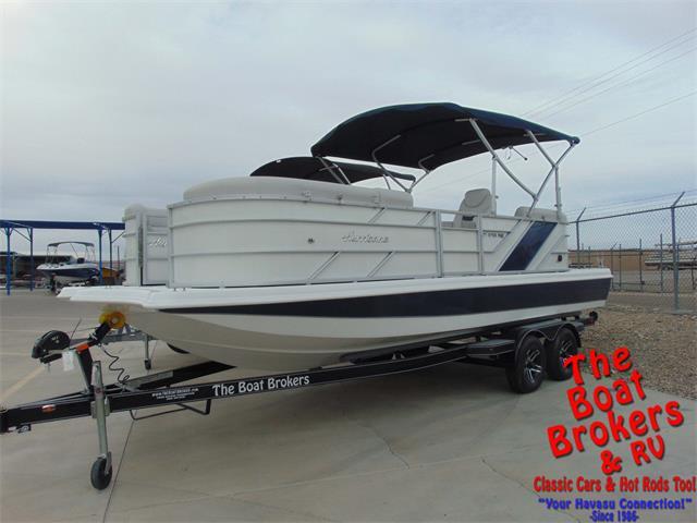 2021 Hurricane Boat (CC-1463793) for sale in Lake Havasu, Arizona