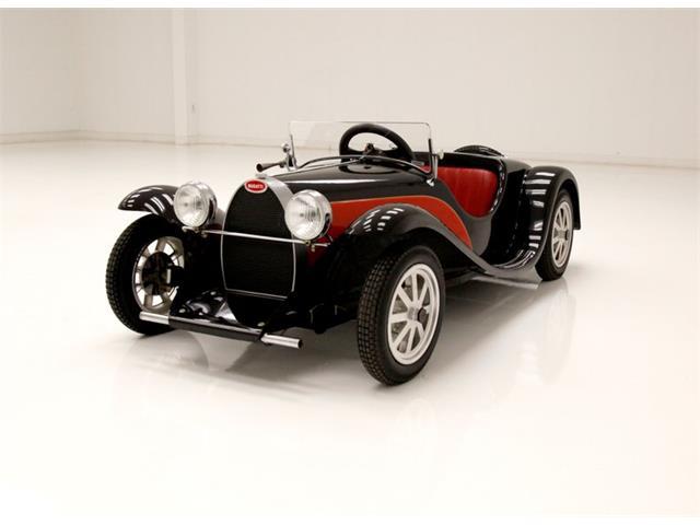 1935 Bugatti Type 55 (CC-1463959) for sale in Morgantown, Pennsylvania