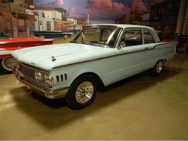 1961 Custom Car (CC-1464203) for sale in West Okoboji, Iowa