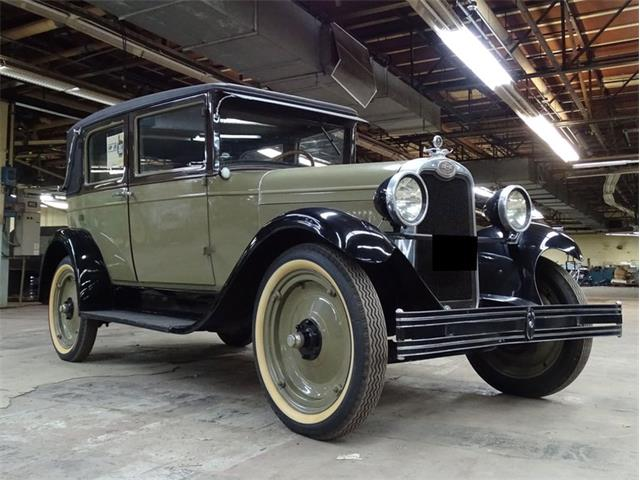 1928 Chevrolet Deluxe (CC-1464366) for sale in Greensboro, North Carolina