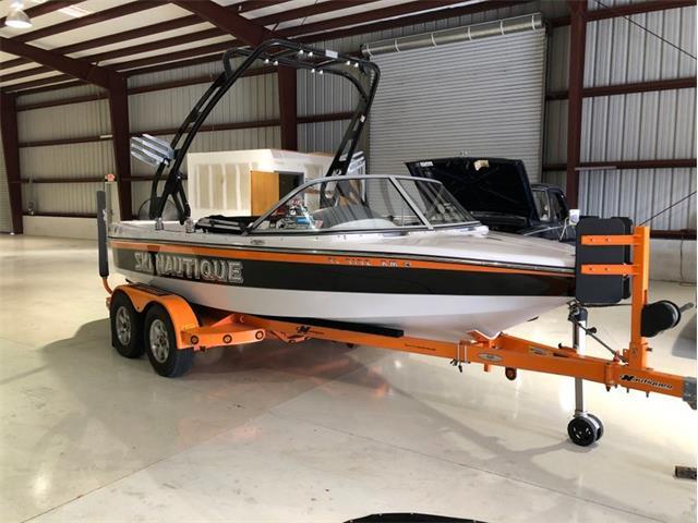 2007 Miscellaneous Boat (CC-1464466) for sale in Palmetto, Florida