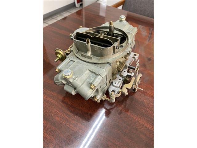 1967 Miscellaneous Parts (CC-1464470) for sale in Springfield, Ohio