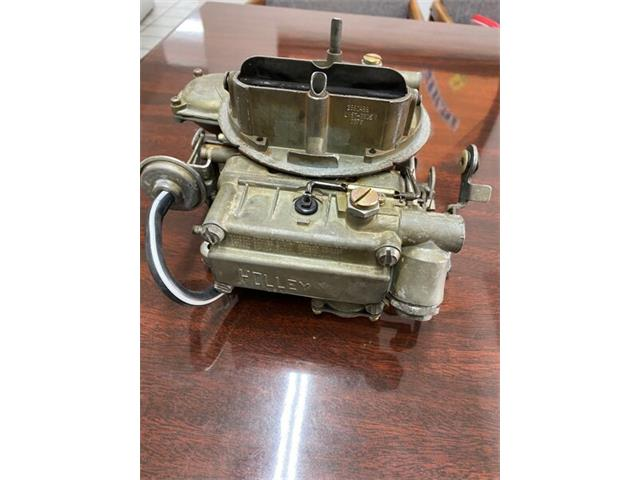 1966 Miscellaneous Parts (CC-1464472) for sale in Springfield, Ohio