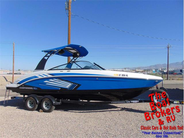 2018 Miscellaneous Boat (CC-1464496) for sale in Lake Havasu, Arizona