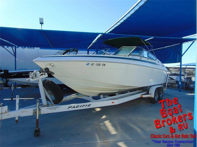 1999 Miscellaneous Boat (CC-1464497) for sale in Lake Havasu, Arizona