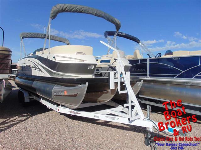 2018 Miscellaneous Boat (CC-1464498) for sale in Lake Havasu, Arizona