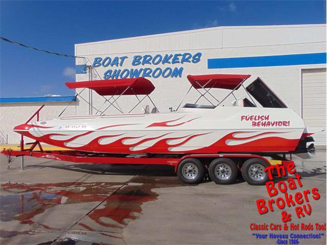 2004 Miscellaneous Boat (CC-1464502) for sale in Lake Havasu, Arizona