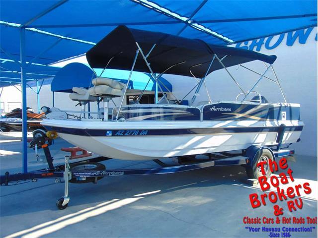 2014 Miscellaneous Boat (CC-1464507) for sale in Lake Havasu, Arizona