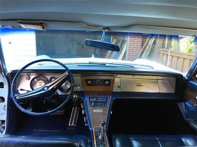 1964 Buick Riviera (CC-1464787) for sale in Salt Lake City, Utah