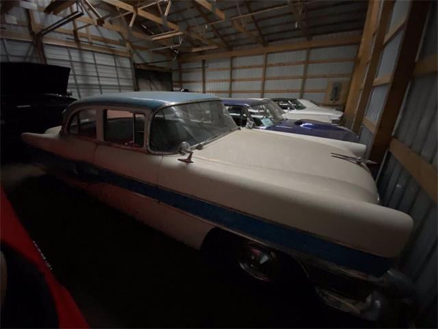 1956 Packard Clipper (CC-1464955) for sale in Brookings, South Dakota