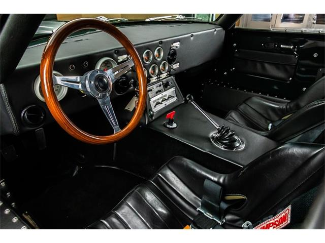 1965 Shelby Daytona (CC-1465273) for sale in Plymouth, Michigan