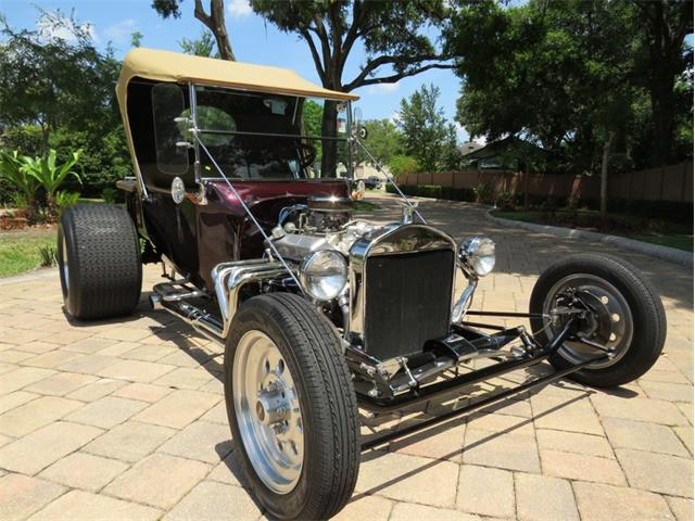1923 Ford T Bucket (CC-1465334) for sale in Lakeland, Florida
