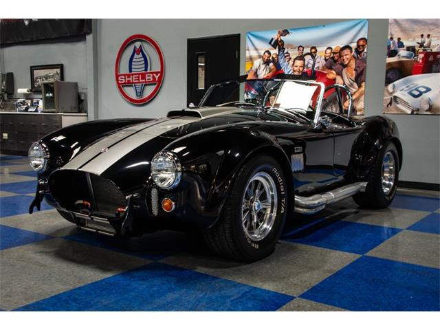 1965 AC Cobra (CC-1465447) for sale in Irvine, California