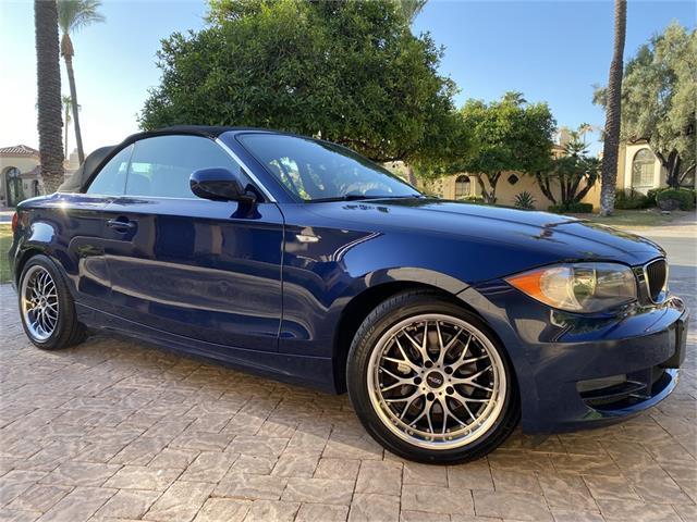 2010 BMW 128i (CC-1466359) for sale in Scottsdale, Arizona