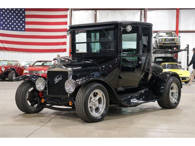 1925 Ford Model T (CC-1467712) for sale in Kentwood, Michigan