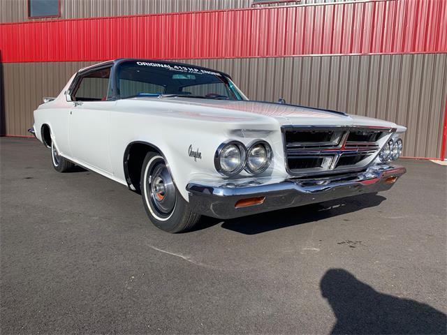 1964 Chrysler 300 (CC-1467783) for sale in Annandale, Minnesota