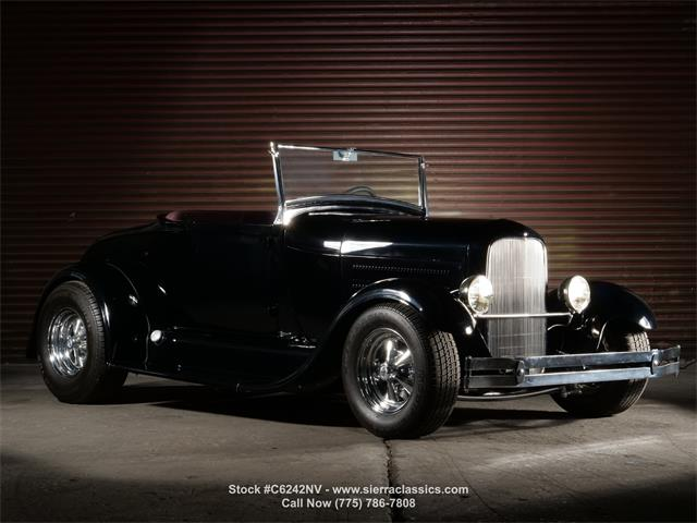 1929 Ford Roadster (CC-1467797) for sale in Reno, Nevada