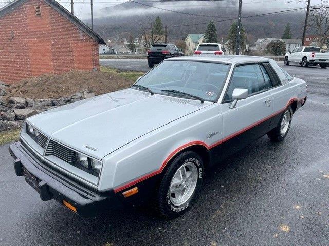 1980 Dodge Challenger (CC-1460784) for sale in Greensboro, North Carolina