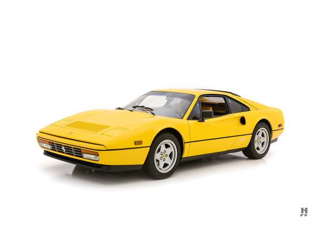 1988 Ferrari 328 (CC-1468757) for sale in Saint Louis, Missouri