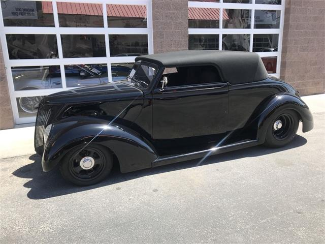 1937 Ford Roadster (CC-1468841) for sale in Henderson, Nevada