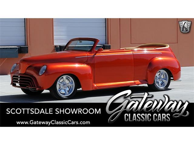 1947 Ford Custom (CC-1468999) for sale in O'Fallon, Illinois