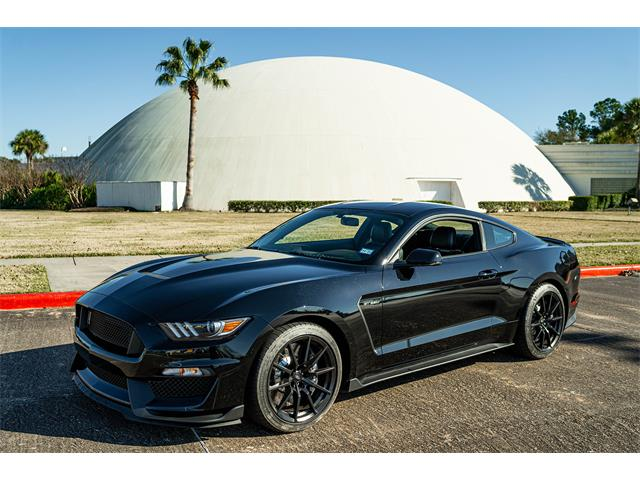 2015 Shelby GT350 (CC-1469020) for sale in Buford, Georgia
