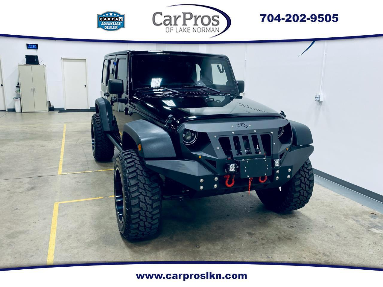 for sale 2014 jeep wrangler in mooresville, north carolina cars - mooresville, nc at geebo