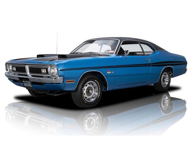 1971 Dodge Demon (CC-1469761) for sale in Charlotte, North Carolina