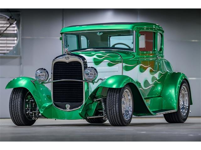1930 Ford Model A (CC-1469908) for sale in Collierville, Tennessee