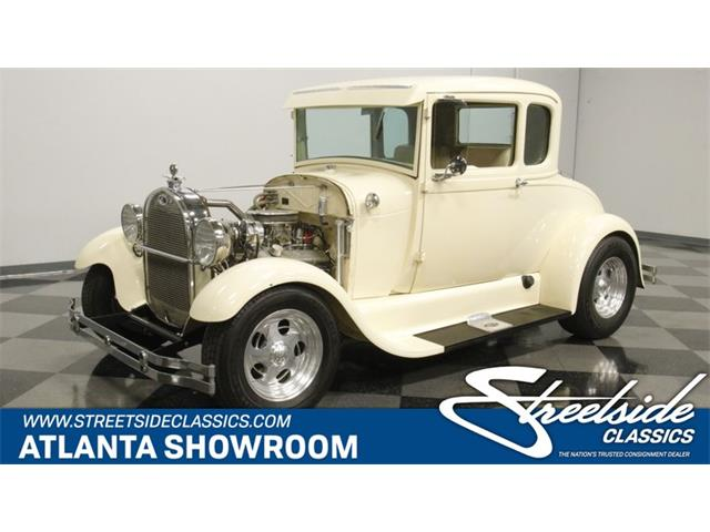 1929 Ford Model A (CC-1470121) for sale in Lithia Springs, Georgia