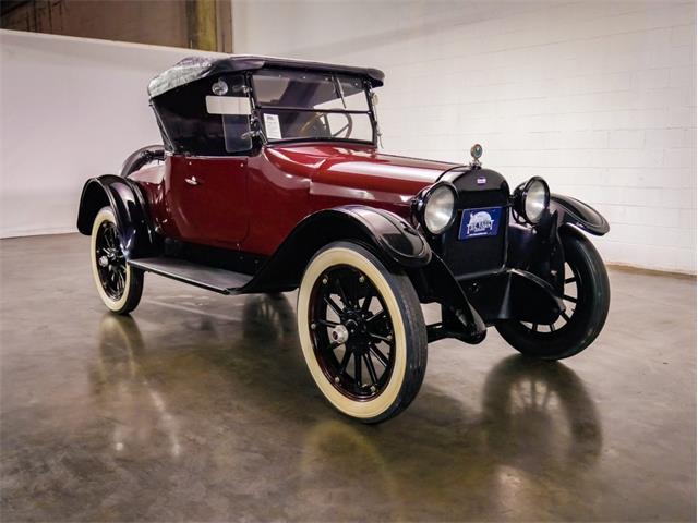1920 Oldsmobile Roadster (CC-1470017) for sale in Jackson, Mississippi