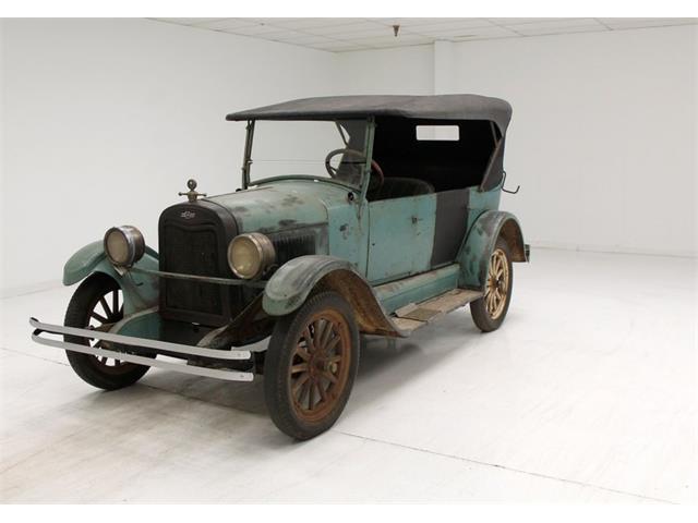 1926 Chevrolet Superior (CC-1472440) for sale in Morgantown, Pennsylvania