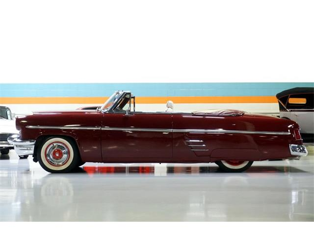 1954 Ford Skyliner (CC-1472580) for sale in Solon, Ohio