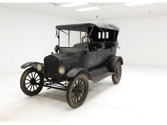 1919 Ford Model T (CC-1472804) for sale in Morgantown, Pennsylvania