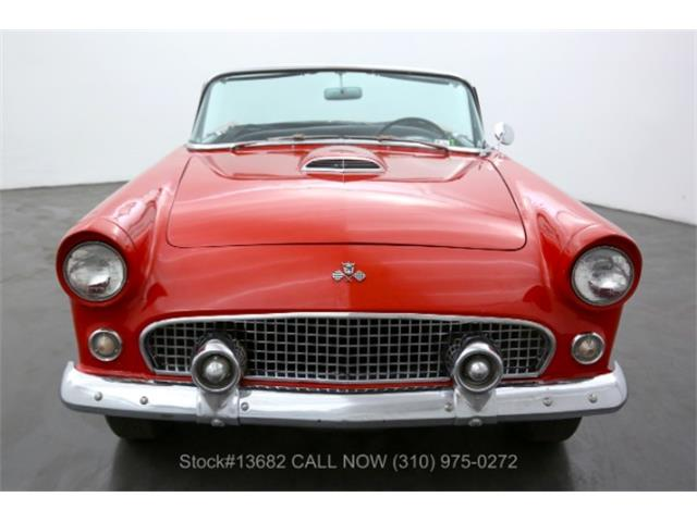 1955 Ford Thunderbird (CC-1472845) for sale in Beverly Hills, California